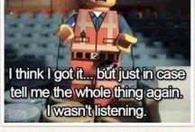 Sayings/memes / How I feel sometimes!