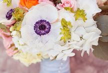 whimsical romance / by Copper Willow Paper Studio