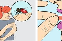 remedie voor muggen
