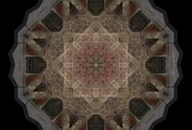 Geometrias. Ismael Martinez.