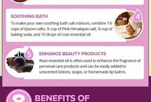 Doterra for ladies