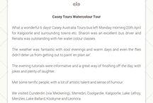 Arthouse Newsletter