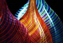 Chihuly obsessed