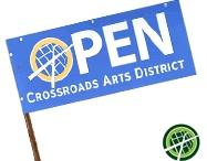 Kansas City Crossroads