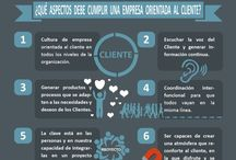 Marketing Online / Tendencias y Diseño de Marketing Online.