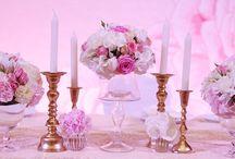 Metropol wedding by Atmosfera Decor / Wedding decoration, Moscow. http://www.atmosferadecor.com/