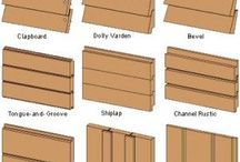 Cedar Siding Homes