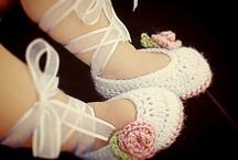 Cutesy wee things