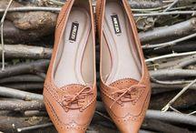 shoes like blues