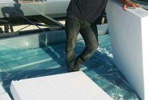 dakdekkers werkzaamheden / dakdekkers werkzaamheden door dakdekker Vrromshoop