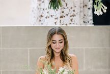 City Weddings/ Elopement