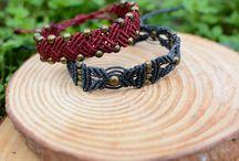 marame bracelets