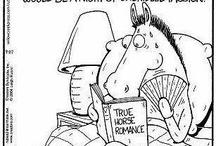 Books Worth Reading / by Rose Karam