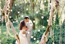 Wedding / by Pucker Puck