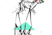 tattoo pt 2