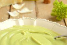 Soupes / Recettes de soupe