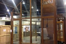 IBS 2015 / For 26 years we have been attending The International Builders Show!