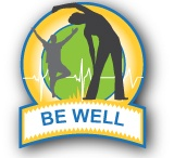 Be Well / Wellness for the mind, body and spirit. / by Canton PublicLibrary