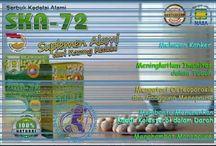 Obat Penurun Kolesterol Tinggi Diet Susu Kedelai / 0818 0408 0101 (XL), susu hamil, susu kedelai, obat kolesterol, kolesterol tinggi, herbal kolesterol, jantung sehat, herbal jantung, mengobati kolesterol, penurun kolesterol, diet kolesterol, susu bumil,