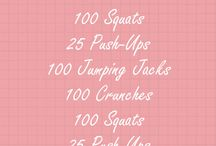 burn high calories