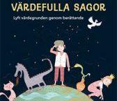 barn bok