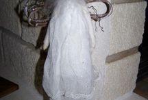 Colección de Hadas y duendes