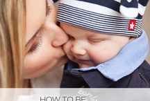The Ultimate Raising Kids Resource / The best of the best when it comes to raising thriving, happy and healthy kids.