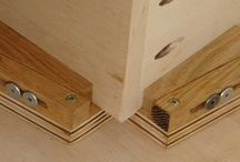 Joinery DIY