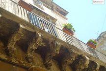 Agosto a Lecce