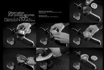 design matin / www.design-matin.com