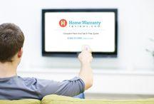 Home Warranty News / Breaking stories in the home warranty industry!