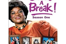favorite TV shows / by MrsTheresa Celestine