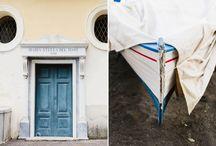 Places I Go / by Natalie Franke