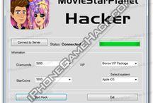 msp hackers