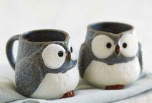 Mugs♥♥♥