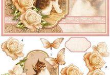 craftsuprint voorbeelden