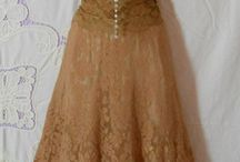 sukienki i dodatki