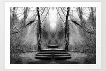 Alsia Nature photo prints