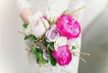 wedding. other. courtney horwood photography / Wedding Images - All Photos taken by Courtney Horwood Photography www.courtneyhorwoodlove.com