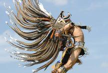Art & Mythos - Mesoamerican Kingdoms