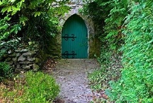 County Waterford, Ireland / by jdynbttn :)