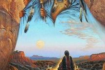 Lakotas