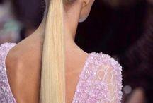 Hairdo Bridal Fashion