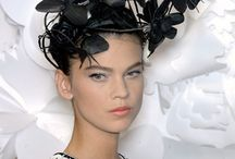 Melbourne Cup 2014 Hat Inspirations