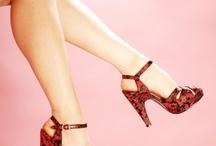 Products I Love / by Kristin Gulotta