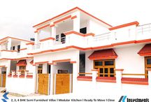 Plots in Lucknow with Bank Loan Facility