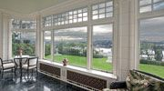 Solar Control / Solar control window tinting for your home or business