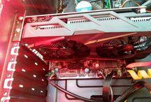 modding, hardware, tec and eletronics.(my job)