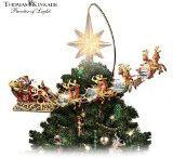 Christmas Fun / Christmas Fun