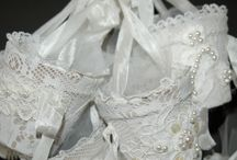 {{Weddings}} / All the little things you need for your wedding or reception.